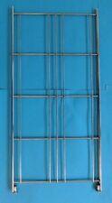 Balton 270100 B III Leiter Chrom, 80 x 38 cm, Metall-Regal Seitenteil; 16/+