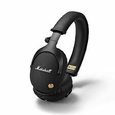 Marshall Monitor Bluetooth Over-Ear Headphone - 4091743
