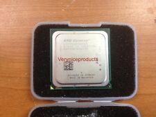 AMD Opteron 4176 HE Six Core 2.4GHz OS4176OFU6DGO socket C32 1008FPMW Tested