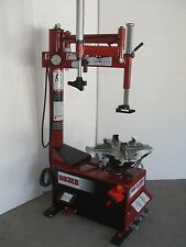Remanufactured Coats® 7065-EX Tire Changer with Warranty
