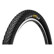 Mountain Bike Continental Bicycle Tyres with Knobby Tread
