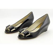 Zapatos de tacón de mujer Michael Kors de tacón medio (2,5-7,5 cm)