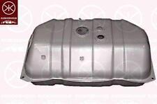 Tank Benzintank Dieseltank Kraftstofftank Toyota Landcruiser J9 Bj. 95-