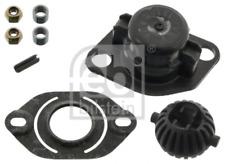 Reparatursatz, Schalthebel für Schaltgetriebe FEBI BILSTEIN 08338