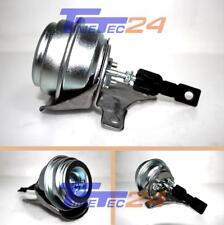 Sous pression nouveau! & GT AUDI + vw + Ford + skoda + seat & GT 1.9tdi AUY ASZ jusqu'à 150ps