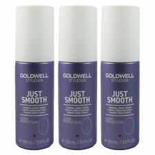 Goldwell 2x StyleSign Just Smooth Sleek Perfection 100 Ml