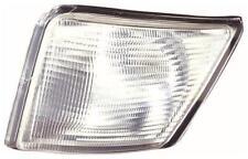 Para Iveco Daily Mk3 Van 7/1999-4/2006 Transparente Luz Intermitente Delantera