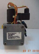 SAUER-DANFOSS FDCA NC 12 VDC 1.2 AMP 3000 PSI FAN DRIVE CONTROL, P/N 1090356