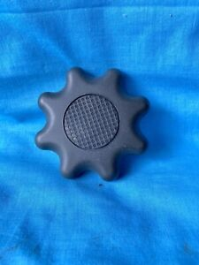Land Rover Discovery 2 Seat Adjuster Wheel