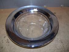 Waschmaschine Tür Bullauge für AEG LAVAMAT no 1 91400143600