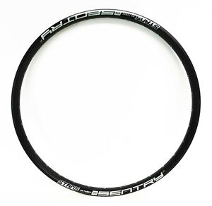 """Stan's SENTRY S1 No Tubes Tubeless Ready TLR 27.5"""" 32 Hole Plus Size MTB Rims"""