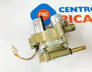 Válvula de Gas G20 (Metano) Pieza Original Hermannsaunierduval COD: CRC05744800