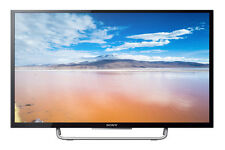 Sony 1080p TVs with Internet Browsing