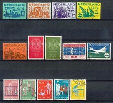 Nederland jaargangen 1959 gebruikt (1)