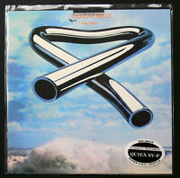 CLASSIC RECORDS  LP  MIKE OLDFIELD TUBULAR BELLS ** SEALED **  QUIEX  Audiophile