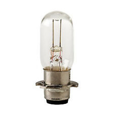 REPLACEMENT BULB FOR CARL ZEISS 216291, 30-81-12 VIEWING LAMP, 31-01-76 15W 6V
