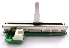 BRAND NEW Pioneer DJM800 Channel Fader 1 & 3 Assy DJM 800 DWX2537
