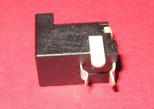 Replacement power socket for Yamaha PSR keyboard LB302260