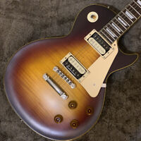 EDWARDS E-LP-108LTS Used Electric Guitar