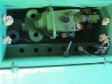 Greenlee Hydraulic Pipe Tubing Bender No 770