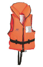 Vest rescue Typhoon Plastimo 100N - Size S - boat - sailing boats