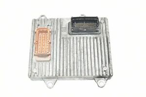06 Suzuki Forenza Engine Computer Control Module Unit A/T ECM ECU 96817911