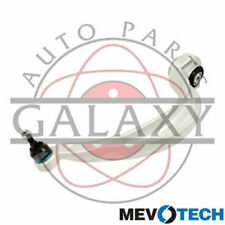 Mevotech Front Left Lower Rear Control Arms For Audi A4 10-11 A5 10-11