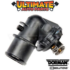 Thermostat / Housing (3.0L V6 - Turbo Diesel) for 14-19 Ram 1500
