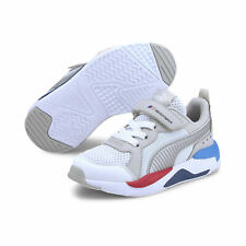 PUMA  BMW M Motorsport X-RAY Shoes