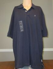 Izod Polo Shirt Men's XL/TG New with Tags