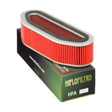FILTRE �€ AIR HIFLO HFA1701 HONDA CB 750 K1-K8 1977 1978