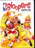 NBA Bloopers - Volume 1 DVD, NEW! FREE SHIP! NBA BASKETBALL,SHAQ ,KEVIN GARNETT,