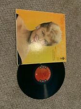 Day by Day Doris Day Record lp original vinyl album Mono Orig