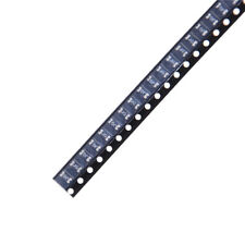 New Listing50pcs 500ma6v Mt Smd Resettable Fuse Pptc Polyswitch Self Recovery Fusesgf