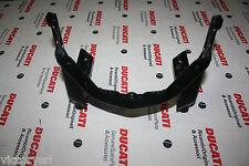 Supporto Fanale e Cupolino per Ducati Multistrada 620-1000-1100 Cod 82914322A