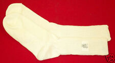 New  Pair RJS Nomex  Socks 20204XL Size 11 - 13