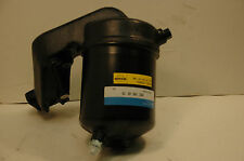 Oil filter assembly, Freightliner FLU419, HMMH,2540-01-234-8006