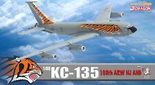 """Dragon Wings~KC-135 108th ARW NJ ANG """"Tiger Meet""""~56278"""