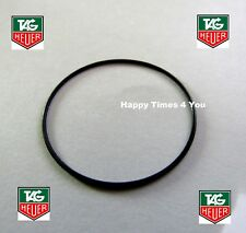 NEW Tag Heuer Kirium Midsize OEM Case Back Gasket