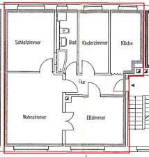 Genutzte Eigentumswohnung als Kapitalanlage oder Selbstnutzung