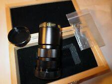 Melles Griot Laser Beam Expander Model 09 LBX 003