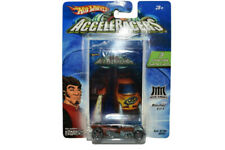 Hot Wheels AcceleRacers