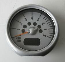Genuine Used MINI Rev Revolution Counter for R50 R52 R53 - 6932512