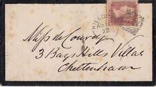 Pre-Stamp