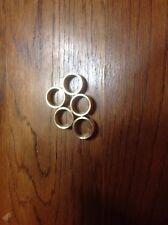 5reducer Rings Stihl 0000 708 4200 Ts350 Ts360ts400ts410ts420ts460ts760