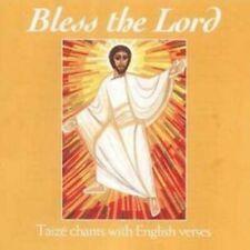 [Music CD] Reading Phoenix Choir - Bless the Lord