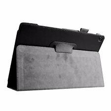 Housse pour Asus ZenPad 10,1 Pouces Z300 étui de protection Manche Position