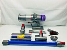 Dyson V11 Torque Drive Stick Vacuum Cleaner - Blue