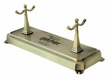 Wizarding World of Harry Potter Double Wand Stand Metal