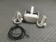 Oculus Quest 2 256GB VR Headset - White